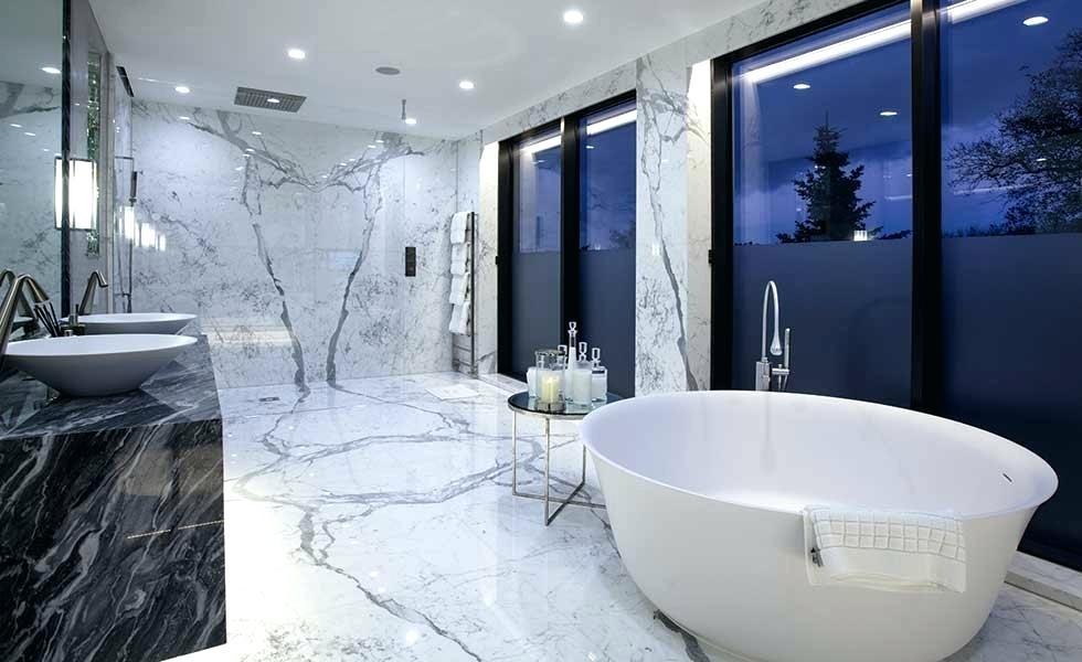 bathroom-remodel-boca-raton-fl